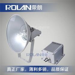 TG7050防震投射灯 TG7050-400W强光投光灯图片