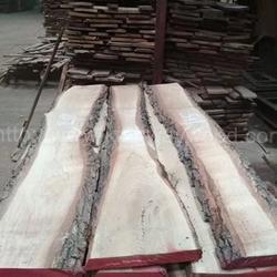 德国金威木业进口 白橡木 欧洲橡木 实木板 木材 板材 FSC 橡木 木料图片