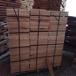金威木业木板 榉木A级B级 直边板 板材 木材 中短料 木方木料图片