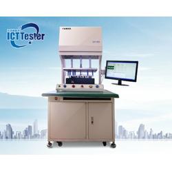 ICT测试设备 家电器 汽车 通讯等电子产品检测ict