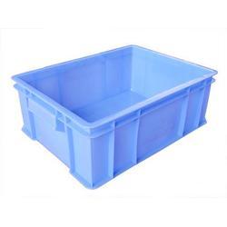 乔丰塑料食品箱餐具箱生产商图片