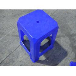 塑料高方凳周转箱图片
