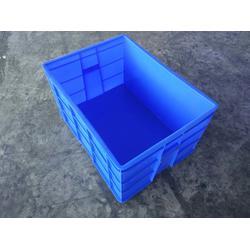 大号塑料箱,高方凳,豆腐格厂家直销图片