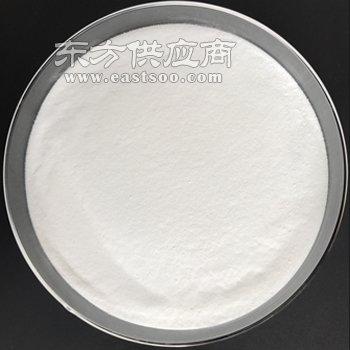 焦亚硫酸钠哪家好,镇江焦亚硫酸钠,邦华化工(查看)图片