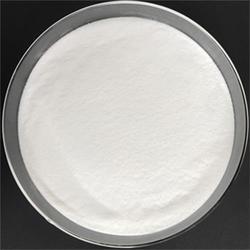 焦亞硫酸鈉-高純焦亞硫酸鈉生產-邦華化工(推薦商家)圖片