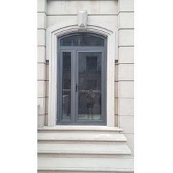 山西铝合金门窗、山西伊莱德阳光房厂家、山西铝合金门窗哪家便宜图片