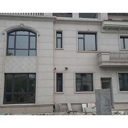 山西铝包木门窗生产厂家、伊莱德阳光房(推荐商家)图片