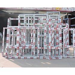 山西定制断桥铝门窗_山西断桥铝门窗_山西伊莱德阳光房门窗图片