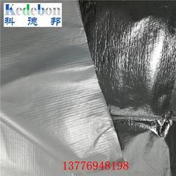 钢结构G3编号纸基金属化聚丙烯塑料防潮贴面图片
