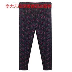 袜子,袜子,李大夫床垫(优质商家)批发