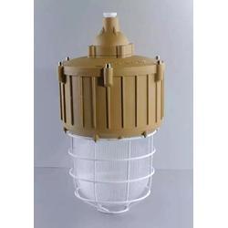 全国供应BAD82防爆高效节能HID灯壁式90°厂家报价图片