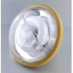 QHD1103-YQL50免维护节能防爆灯法栏立杆式供应厂家直销图片