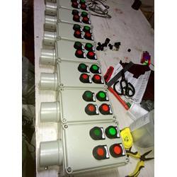 供应BQD-DIP40A粉尘防爆磁力起动器(DIP A21)厂家直销图片