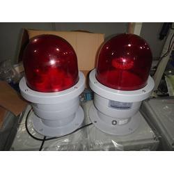 供應BJD96-DC36防爆警示燈LED2.5W IIC丶DIP 廠家直銷圖片
