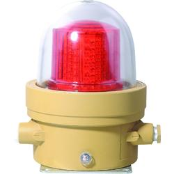 供应BBJ防爆声光报警器LED2.5W IIC丶DIP 吊杆式安装图片