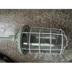 BCD防爆灯(IIB丶DIP)护栏式安装规格供应图片