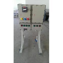 供应BQJ-75防爆自耦降压起动器厂家直销图片