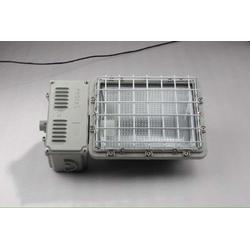 BAT85防爆高效节能LED泛光灯吸顶式180W厂家报价供应图片