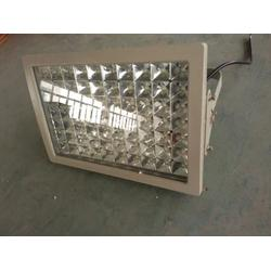 BFC8186-T50防爆LED泛光灯投光灯供应图片