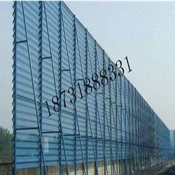 储煤场防风抑尘网规格逐光供应环保防风防尘网图片
