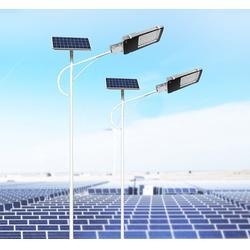 太阳能路灯50元,耐普集团,路灯图片