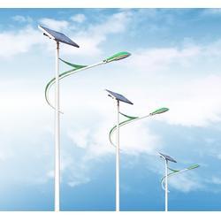 太阳能草坪灯厂家-西区街道太阳能草坪灯-耐普质量保证图片