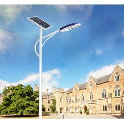 农村太阳能路灯的,路灯,耐普老品牌(查看)图片