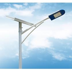 太阳能草坪灯厂家直销-阳东太阳能草坪灯-耐普在线咨询(查看)图片