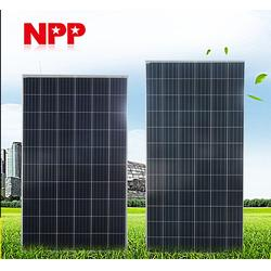 光伏太阳能发电-耐普品牌(在线咨询)太阳能图片