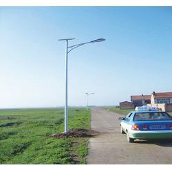 太阳能路灯那个牌子好、路灯、耐普集团图片