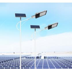 太阳能路灯led路灯厂家,路灯,耐普集团厂家直销图片