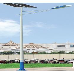 路灯,led路灯太阳能,耐普集团品牌实力厂家(优质商家)图片