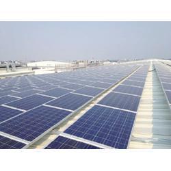 光伏-家用太阳能光伏板-太阳能板25年寿命(优质商家)图片