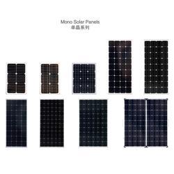 太阳能光伏发电-耐普品质保证-太阳能光伏发电报价图片