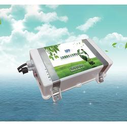 太阳能蓄电池表、5大生产基地品质保障、电池图片