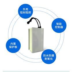 控制器生产商-广州控制器-耐普品质保证图片