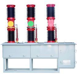 供应LW3-12I常规厂家生产零售图片