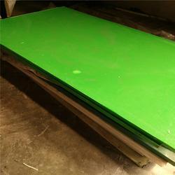 厂家直销高分子聚乙烯PE板 衬板加工定制图片