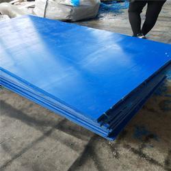 聚丙烯PP板材厂家图片
