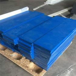 聚丙烯PP纯板图片
