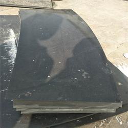 供应超高分子量聚乙烯板、煤仓滑板图片