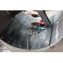 華潤生產超高分子聚乙烯板材,煤倉襯板加工圖片