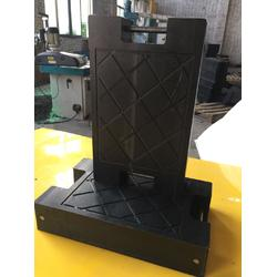 华润直销超高分子聚乙烯垫板、泵车支腿垫板图片