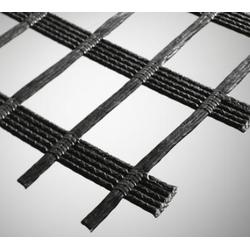 玻璃纤维土工格栅作用图片