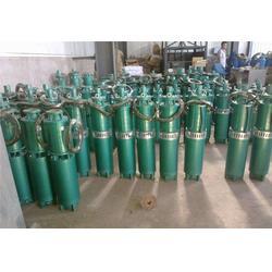 东音深井泵厂家-闸北区东音深井泵-顺鑫达设备图片