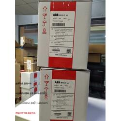 ABB老款M101-M 24VDC without MD&1.2M cable马达图片