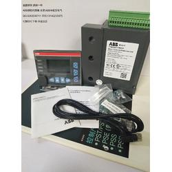 ABB M101-P 24VDC without MD&1.2M cable马达控制器图片