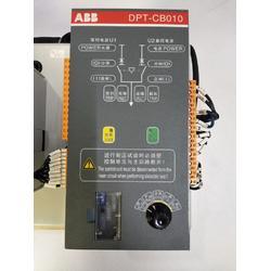 ABB销售DPT-CB011双电源控制器 一级代理 原装正品图片