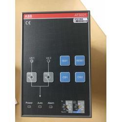 ABB ATS 021 智能控制器ATS021 一级代理供应 原装正品图片