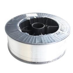 铝硅焊丝ER4043 铝焊丝  1.6焊丝图片